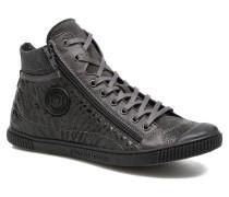 BonoinZ Sneaker in schwarz