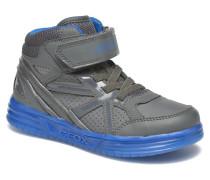 J Argonat B. C J5429C Sneaker in grau
