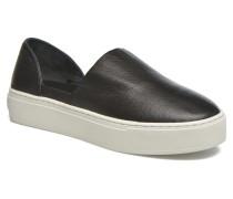 NANA Sneaker in schwarz