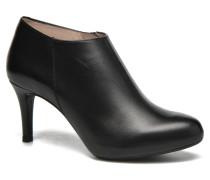 Narbo Stiefeletten & Boots in schwarz