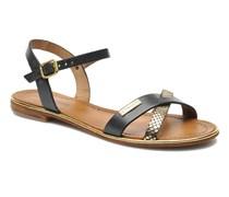 Balade Sandalen in mehrfarbig
