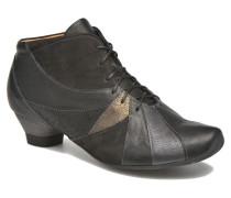 Aida 87264 Stiefeletten & Boots in schwarz