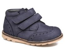 Nonocool Stiefeletten & Boots in blau