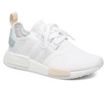Nmd_R1 W Sneaker in weiß