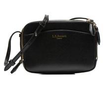 Mariel Crossbody S Handtaschen für Taschen in schwarz