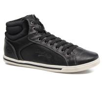 Janja Sneaker in schwarz
