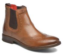 Southwark Stiefeletten & Boots in braun