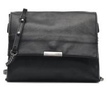 Ingrid Handtaschen für Taschen in schwarz