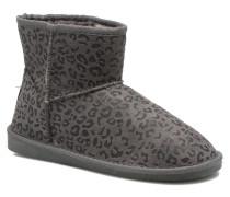 Jalna28823 Stiefeletten & Boots in grau