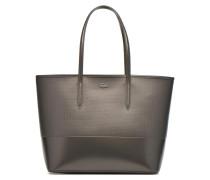 CHANTACO Cabas M N Handtaschen für Taschen in grau