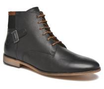 Fèvres23 Stiefeletten & Boots in schwarz