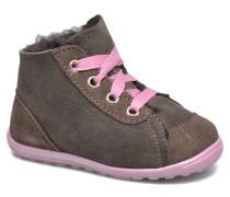Kora Stiefeletten & Boots in grau