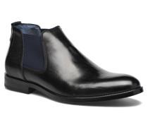 Ted Stiefeletten & Boots in schwarz