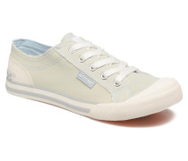 Jazzin Sneaker in blau