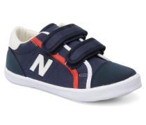 KV260 Sneaker in blau