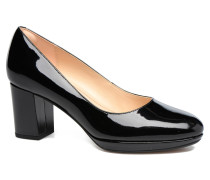 Kelda Hope Pumps in schwarz