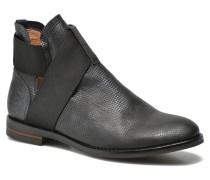 Sierra Urs Stiefeletten & Boots in schwarz