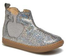 Bouba Apple Stiefeletten & Boots in silber