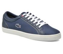 Lenglen 216 1 Sneaker in blau