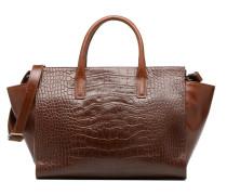 Gisèle Handtaschen für Taschen in rot