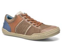 JEXPIRE Sneaker in grau