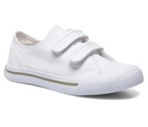 Estival Sneaker in weiß