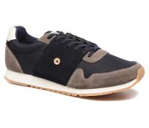 Olive92 Sneaker in blau