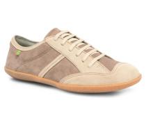 El Viajero N5278 Sneaker in braun
