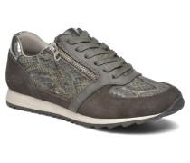 Ria Sneaker in grau
