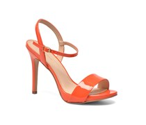 JaricainVer Sandalen in orange