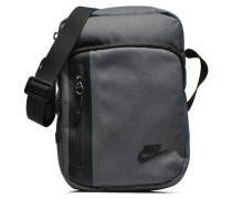 Core Small Items 3.0 Herrentaschen für Taschen in grau