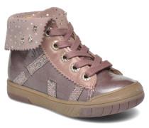 Artistar Sneaker in rosa