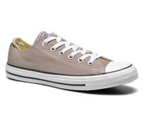 Chuck Taylor All Star Ox M Sneaker in beige