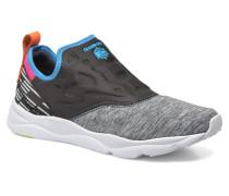 Furylite SlipOn Lux Sneaker in mehrfarbig