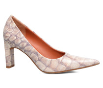 Gerys 385 Pumps in beige
