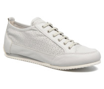 Cacao Sneaker in grau