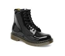 Juniors Delaney Lace boot Stiefeletten & Boots in schwarz