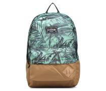 365 Pack 21L Rucksäcke für Taschen in grün