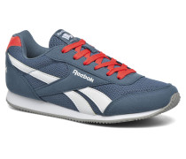 Royal Cljog 2Rs Sneaker in blau