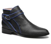 Alidiane Stiefeletten & Boots in schwarz