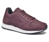 Trajet 316 2 G W Sneaker in lila
