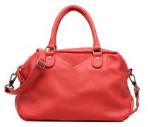 Heleen Handtaschen für Taschen in rot