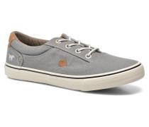 Shown Sneaker in grau