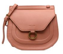 Anja Handtasche in rosa