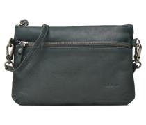 Vicky Handtaschen für Taschen in grün
