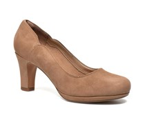 Chorus Nights Pumps in beige