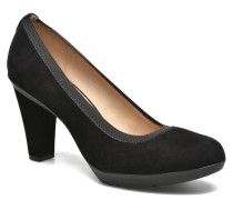 D INSPIRATION A D64R4A Pumps in schwarz