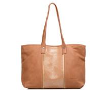 July Handtaschen für Taschen in braun
