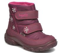 Fairy Stiefeletten & Boots in rosa