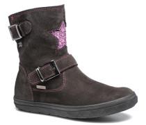 Elenia Stiefeletten & Boots in grau
